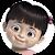 JY Tan