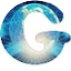 GinetiX A world of technology