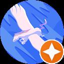 Becca's Studio beccas-studio