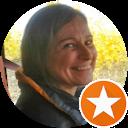 Christiane C.,AutoDir