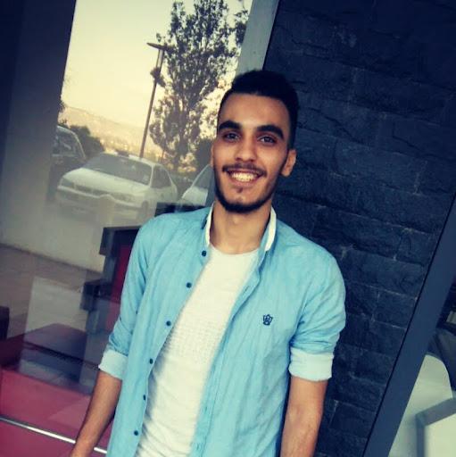 Ahmed Ramadan Abdelsame Meshref