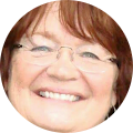 Debby Davidson