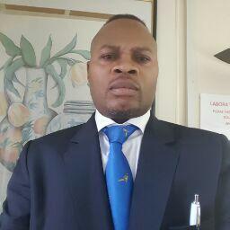 Yessa Lingomba