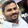 Ramesh Kumar Profile