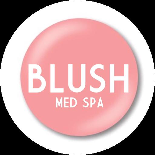 Blush Med Spa