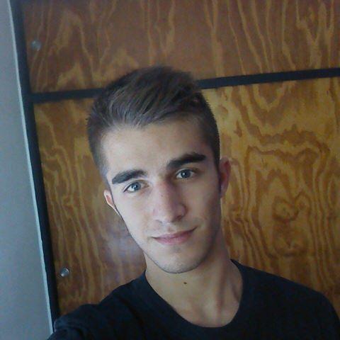 Pedro Brost picture