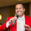 The Complete Toastmaster Jonathan Waterman