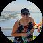 Griselda Montiel