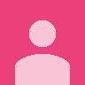 Gerry Ryley's profile image