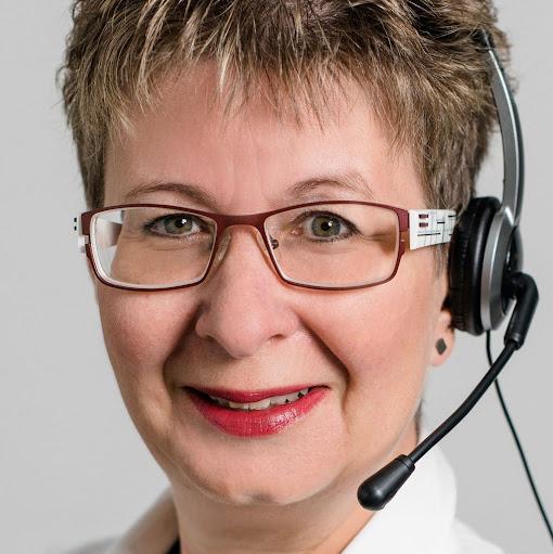 Anja Röck, Professionell I Digital I Lernen