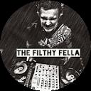Filthy F.,LiveWay