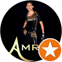 Photo of Amrit Boochoon