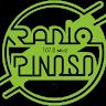 radiopinoso medios de comunica