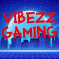 Only VIBEZZ's profile image