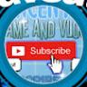 Illustration du profil de Dieuveut tv