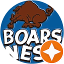Photo of BOARS NEST