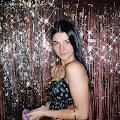 Elena Radmanovic's profile image