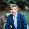 Thomas Fromke's profile image