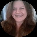 Bernadette Pfeil Profile Photo