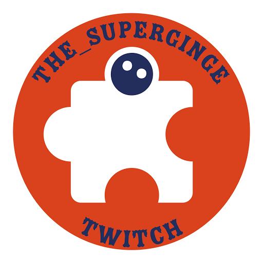 The Superginge