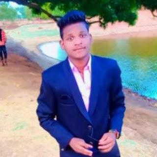 Sunil Kol