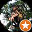 Baumpflege Hillenmeyer