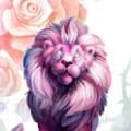Aryanna Tunstall's profile image