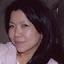 Devi Koung