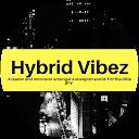 Hybrid Vibez