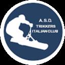ASD Trikkers Italian Club
