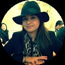 Nadira K.,theDir