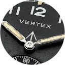 Vertex Watches