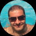 Mounir LAMINE