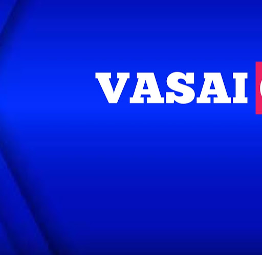 Vasai Catholic Church Songs
