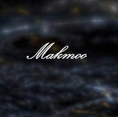 Makmoo Beats