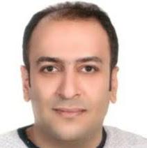 majid akhavan ghorbani