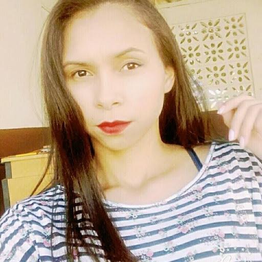Othaísa Vanessa