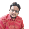 Expert Aatma Namaste