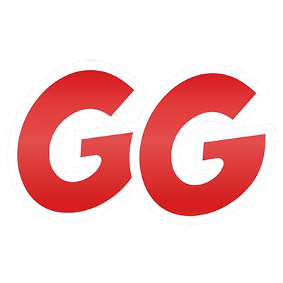 gleb-gavrilovich