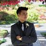 Dylan Wong