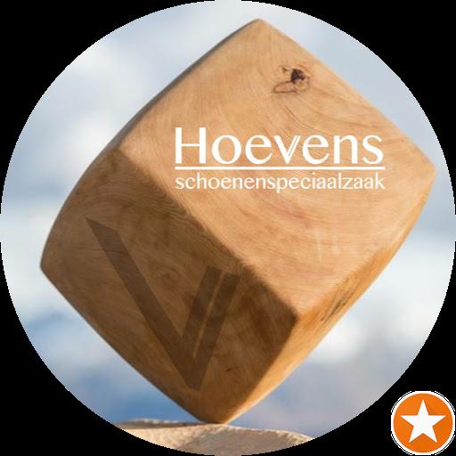 Simon Vonk Hoevens Schoenenspeciaalzaak