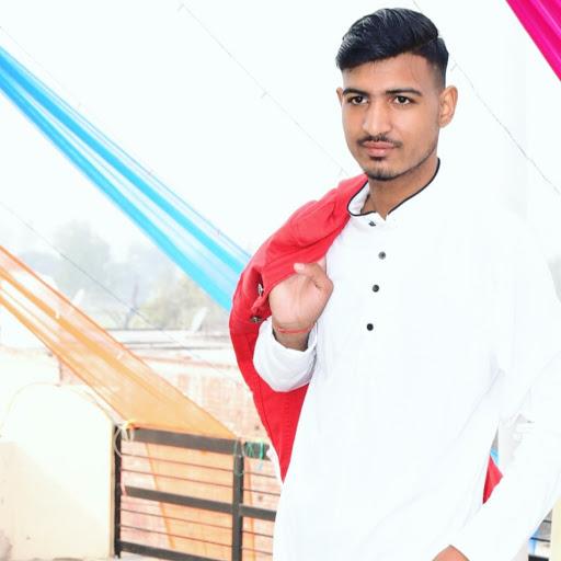 Abhay kumar Dhakwala