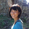 Momoko Ikeuchi