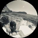 Google-Profil Foto von Dusty 1