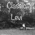 Classic Levi's profile image