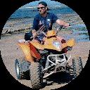 Profilbild von Reza Asghari
