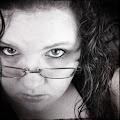 Lee Ann M's profile image