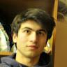Firuz Jamshediyon picture