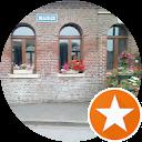 Image Google de Mairie Guignemicourt