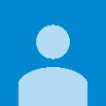 Arianna Allen's profile image